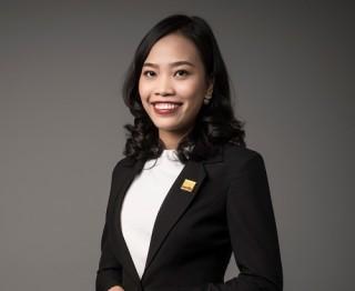 Việt Kiều quan tâm đến bất động sản trong nước