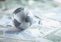 Thị trường tài chính toàn cầu 2018: Thách thức, niềm tin và hy vọng