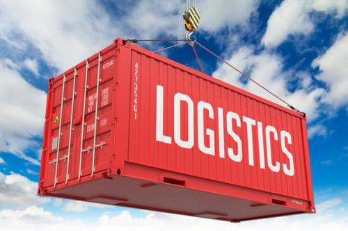 """""""Đánh thức"""" tiềm năng doanh nghiệp logistics"""