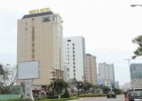 Thị trường khách sạn cần sự khác biệt