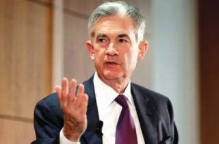 Fed vẫn được dự báo tăng lãi suất 2 lần trong năm nay