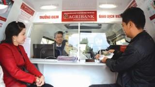 Ngành Ngân hàng Nam Định: Hòa chung vào dòng chảy kinh tế của tỉnh