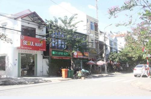 Miền Trung hấp dẫn du khách Hàn Quốc
