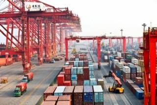 Rủi ro nợ xấu lây nhiễm ở Trung Quốc