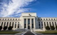 Fed có thể chỉ tăng lãi suất một lần trong năm 2019