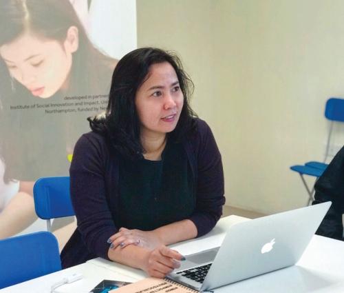 Khởi nghiệp trong giới trẻ: Cần biết cách xây dựng mối quan hệ, mạng lưới