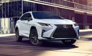 [Infographic] Top 10 thương hiệu ô tô đáng tin cậy nhất năm 2019