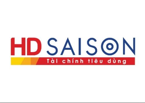 HD SAISON được phép kinh doanh, cung ứng dịch vụ ngoại hối
