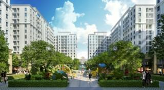 Lý giải sức hút chung cư FLC Tropical City Ha Long