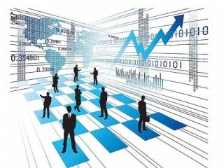 Tăng cường thu hút dòng vốn gián tiếp nước ngoài