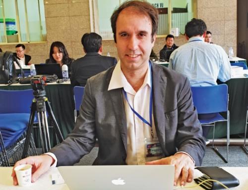 Thượng đỉnh Mỹ - Triều Tiên tại Hà Nội: Góc nhìn từ một nhà báo quốc tế