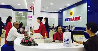 Ngân hàng Bản Việt và Vietbank được phép thành lập thêm chi nhánh và phòng giao dịch
