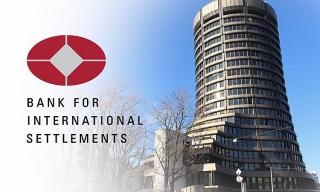 Gia nhập BIS, bước tiến mới trong quá trình hội nhập quốc tế của ngành Ngân hàng