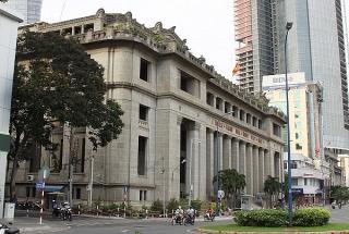 TP.HCM: Ngân hàng sẽ hỗ trợ doanh nghiệp bị thiệt hại do ảnh hưởng của dịch nCoV