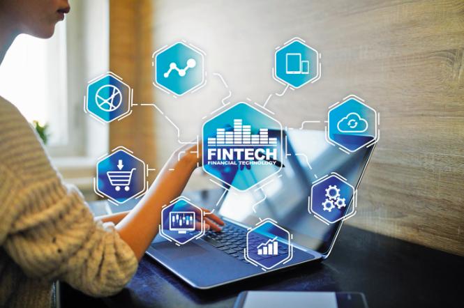 Cơ hội hút vốn đầu tư nước ngoài cho Fintech