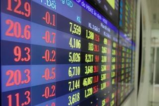 VN-Index tiếp tục xu thế đi ngang trong ngắn hạn