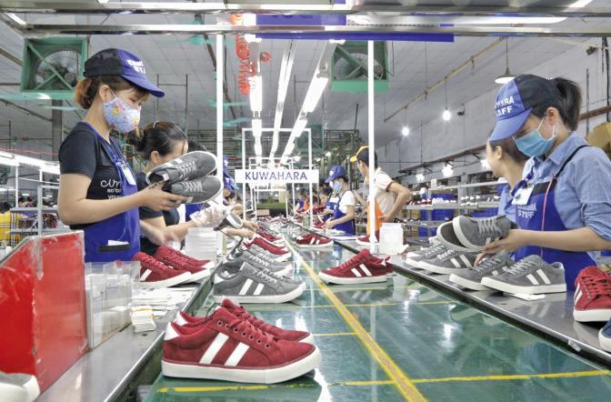 Việt Nam cần làm gì để tận dụng cơ hội của EVFTA?