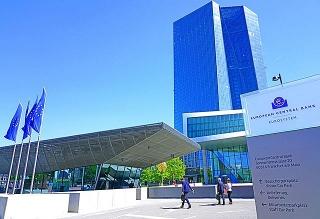 Chủ tịch ECB kêu gọi thúc đẩy kinh tế nội khối