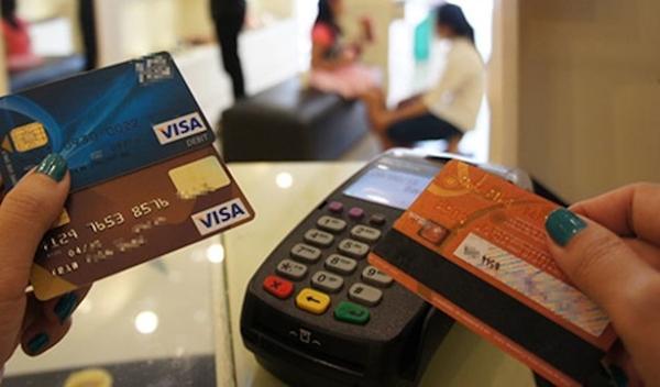 Những lưu ý khi sử dụng thẻ tín dụng