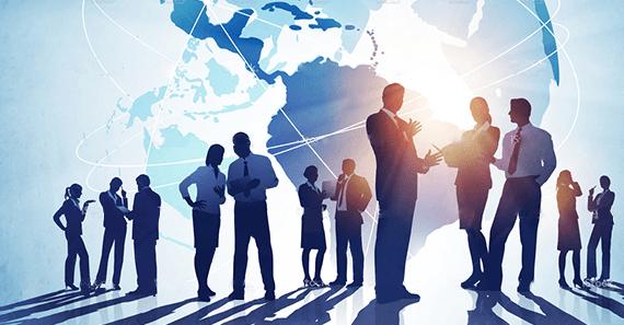 Những yếu tố người tìm việc quan tâm ở một thương hiệu tuyển dụng
