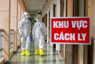 Việt Nam và câu chuyện lựa chọn chính sách ứng phó dịch Covid-19