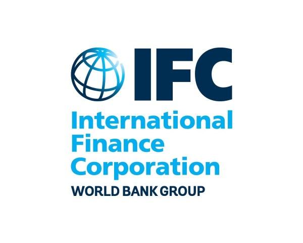 IFC nâng hạn mức tài trợ thương mại hỗ trợ doanh nghiệp trong bối cảnh dịch Covid-19