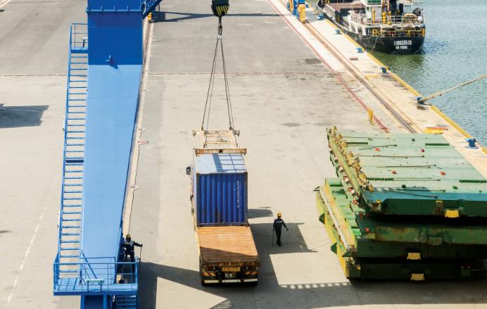 Để thực thi FTA không gây sốc cho ngân sách