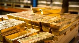 Giá vàng có thể đảo chiều trong ngắn hạn