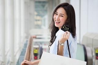 SHB: Mua sắm tiết kiệm, hiệu quả với ưu đãi trả góp lãi suất 0%