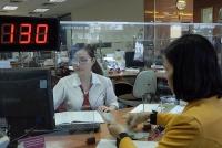 Xem xét cơ cấu lại thời hạn trả nợ với khách hàng bị ảnh hưởng bởi dịch Covid-19