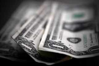 Tỷ giá ngày 9/2: Tỷ giá trung tâm tiếp tục giảm