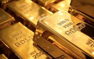 Giá vàng tuần tới: Gặp khó khi lợi suất trái phiếu vẫn có thể tăng cao