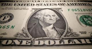 Tỷ giá ngày 22/2: Tỷ giá trung tâm giảm mạnh ngày đầu tuần