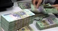 HSBC: Có dư địa để cắt giảm thêm lãi suất OMO