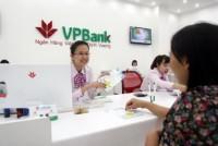 VPBank sử dụng công nghệ của IBM để xử lý dữ liệu