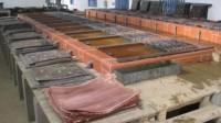 Khoáng sản Á Cường dự kiến lên sàn HNX quý II/2015
