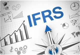 IFRS giúp DN minh bạch tài chính