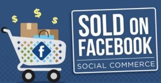 Kinh doanh trên facebook: Đánh thuế có khả thi?