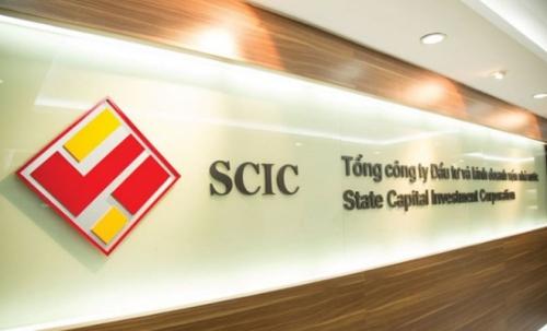 SCIC đấu giá cổ phần tại CTCP Lâm đặc sản Xuất khẩu Quảng Nam