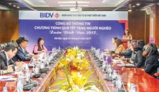 Công đoàn Ngân hàng Việt Nam: Đẩy mạnh tuyên truyền Đại hội các cấp
