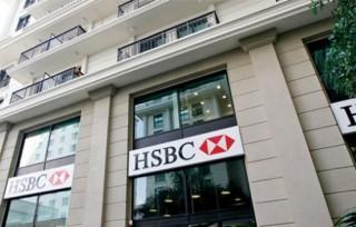 Khuyến mãi thẻ tín dụng từ HSBC Việt Nam