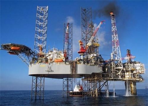 Ngành dầu khí lấy lại được niềm tin