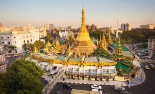 Myanmar khởi động cải cách ngân hàng