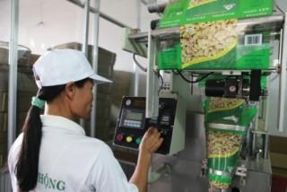 Đắk Nông: Hướng tới nông nghiệp công nghệ cao