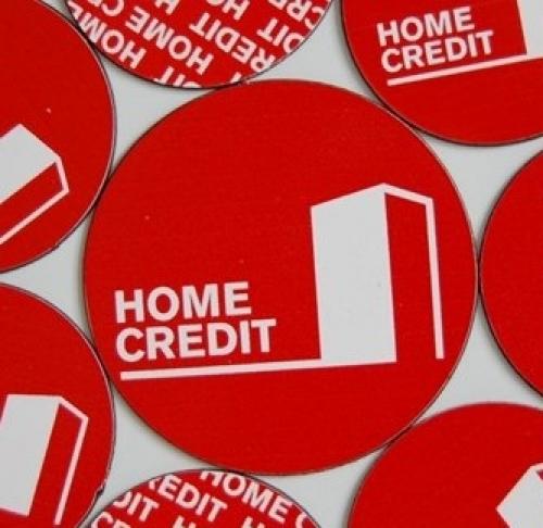 Home Credit Việt Nam thay đổi địa điểm đặt trụ sở chính
