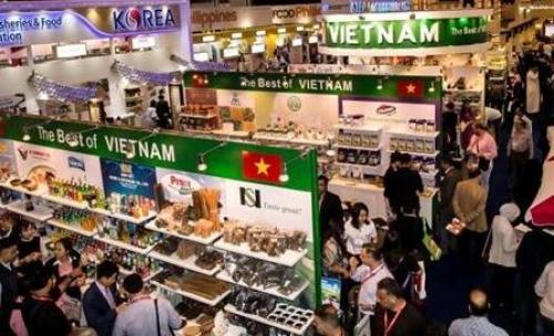 Xây dựng thương hiệu Việt Nam: Doanh nghiệp cần làm ngay