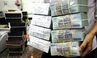 Dự án Luật quản lý nợ công sửa đổi: Khó kiềm chế nợ công gia tăng