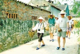 Để du lịch Việt có chiều sâu
