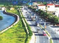 25 năm ngành Ngân hàng Ninh Bình: Tiên phong trợ lực cho phát triển kinh tế