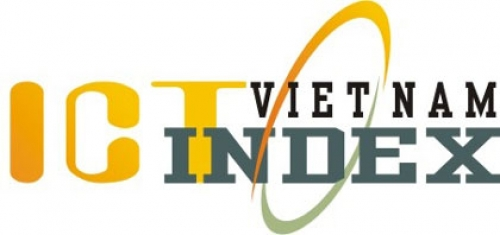 Vietnam ICT Index khởi sắc